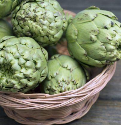Curarsi con frutta, verdura e legumi: gli alimenti che ci aiutano a mantenerci in salute