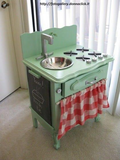 costruire-cucina-in-legno-per-bambini (3)