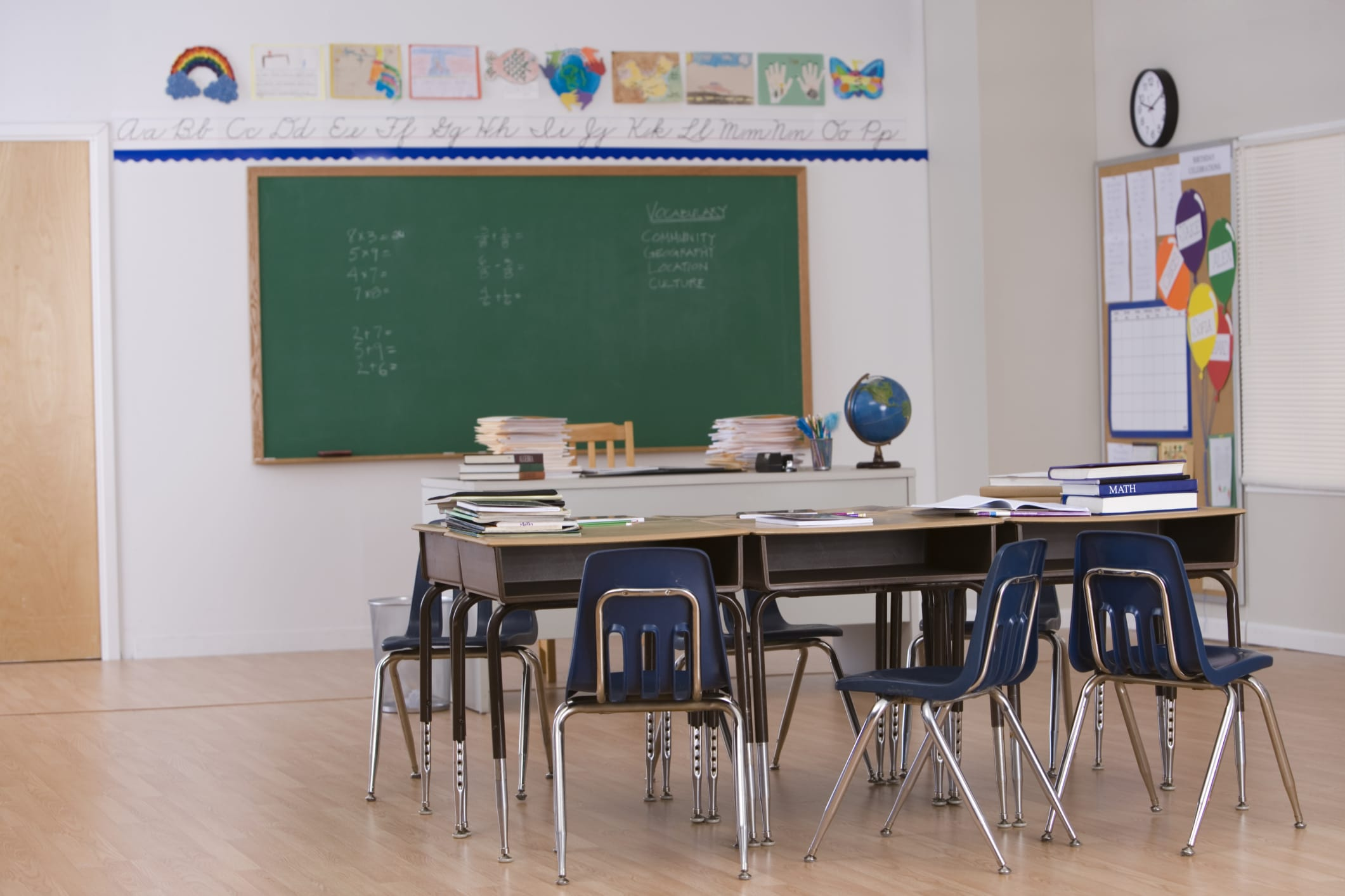 Educazione alla sostenibilità a scuola: il progetto del Liceo Socrate di Roma