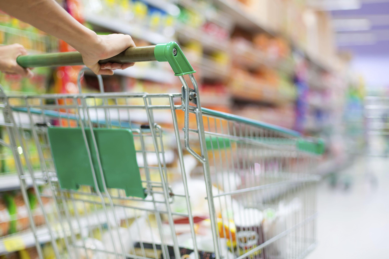 Energia da scarti alimentari: il progetto della catena di supermercati Sainsbury