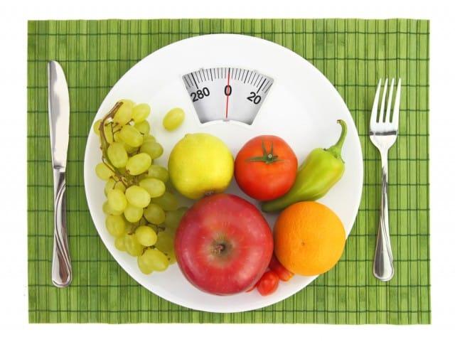 Obesità e cancro: il sovrappeso aumenta il rischio di ammalarsi di tumore