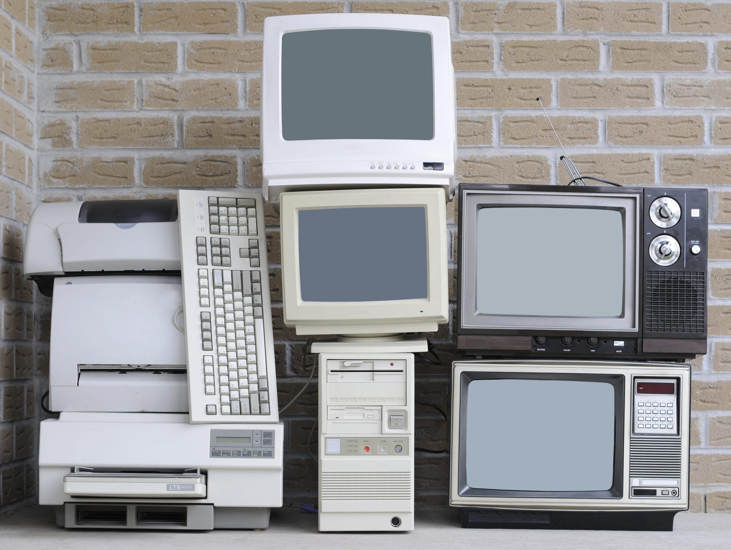 Obsolescenza programmata elettrodomestici: in Francia viene punita con carcere e multe
