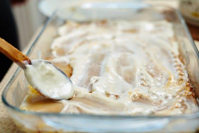 ricetta-besciamella-tradizionale-vegan-gluten-free (5)