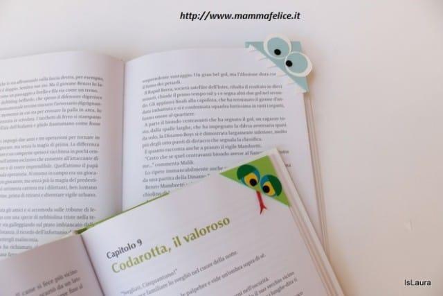 segnalibri-fai-da-te-come-realizzarli-riciclo-creativo (10)