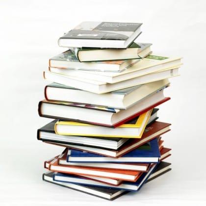 Vendita libri scolastici: l'iniziativa delle piccole librerie di Udine