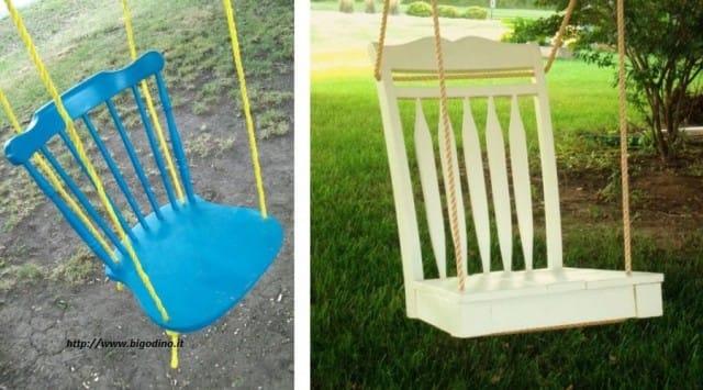 le-vecchie-sedie-diventano-mensole (3)