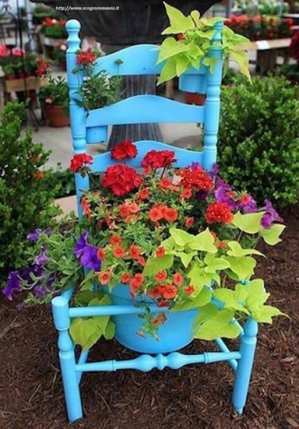le-vecchie-sedie-diventano-mensole (8)