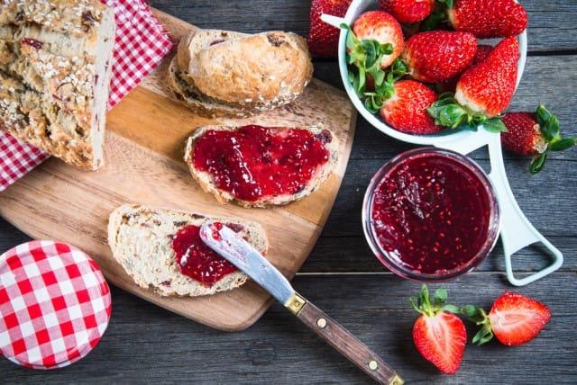 ricette-marmellate-fatte-in-casa (3)