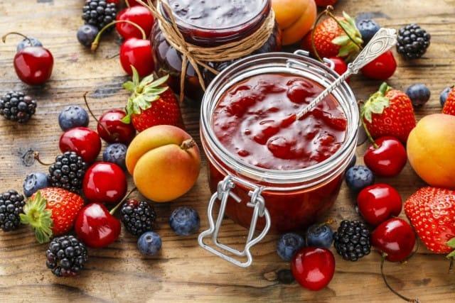ricette-marmellate-fatte-in-casa (6)
