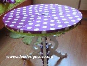 riciclo-creativo-ombrelli-vecchi-rotti (2)
