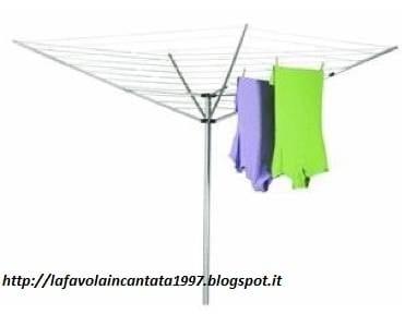 riciclo-creativo-ombrelli-vecchi-rotti (7)