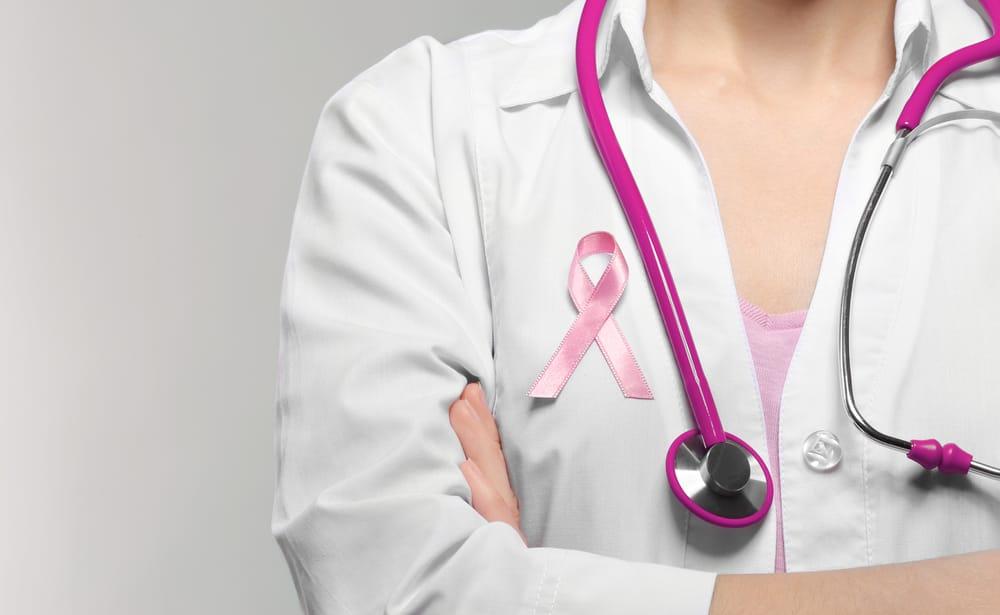 stili di vita per prevenire il cancro