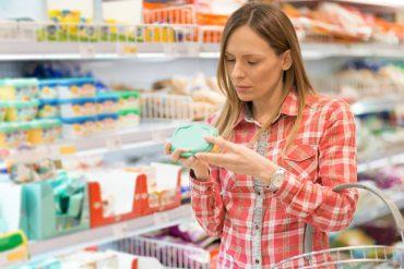 come leggere le etichette alimentari