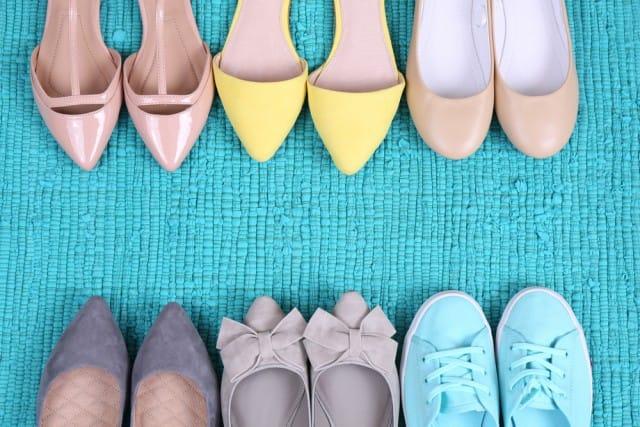 il-cambio-di-stagione-delle-scarpe-consigli-pratici-carta-cartone (2)