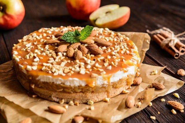 ricetta-crema-mandorle-vegan (2)