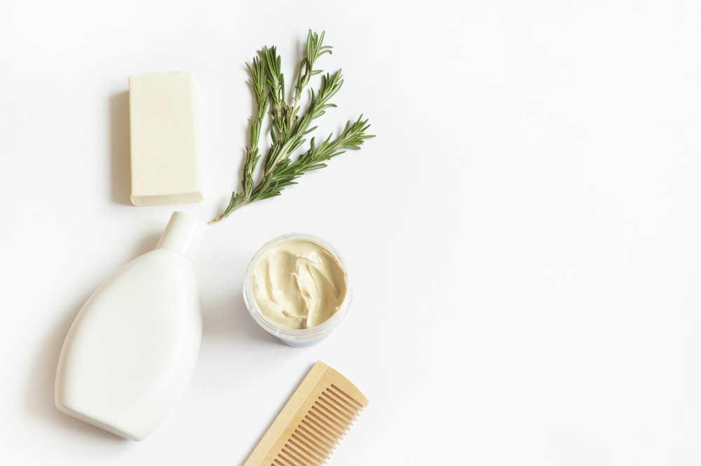 shampoo balsamo fai da te 10 ricette