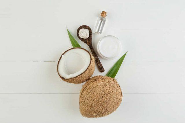shampoo balsamo fai da te dieci ricette