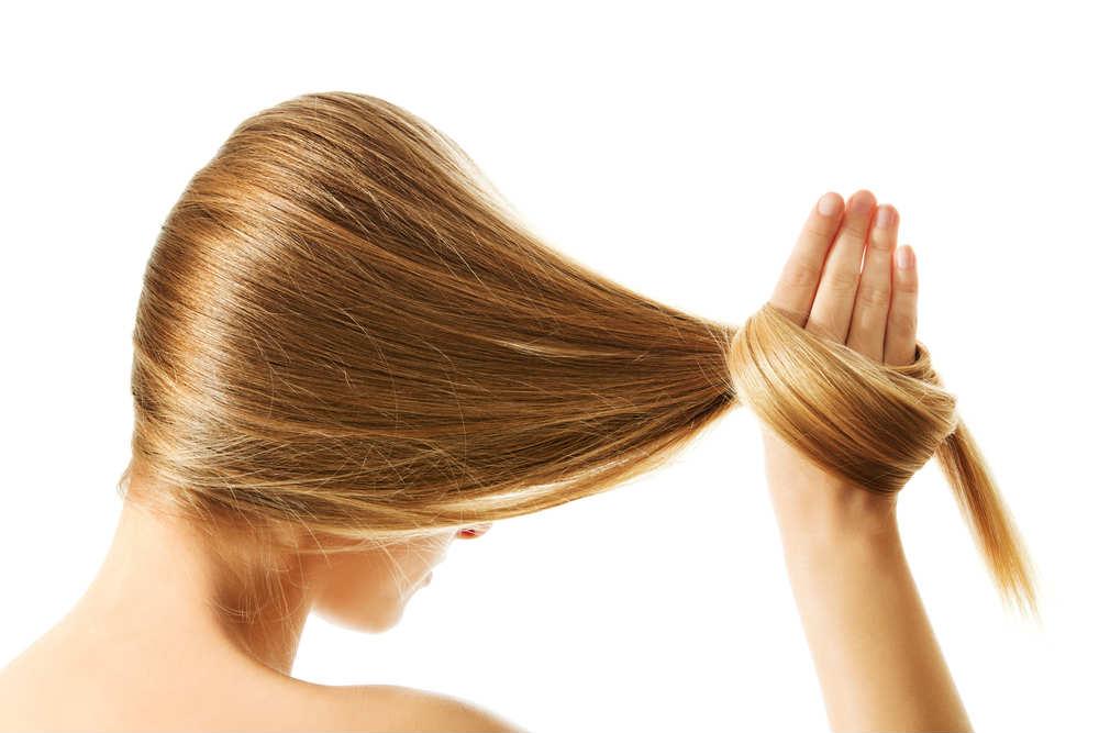 Shampoo e balsamo naturali fai da te  10 ricette eco - Non sprecare a3fa5f711737