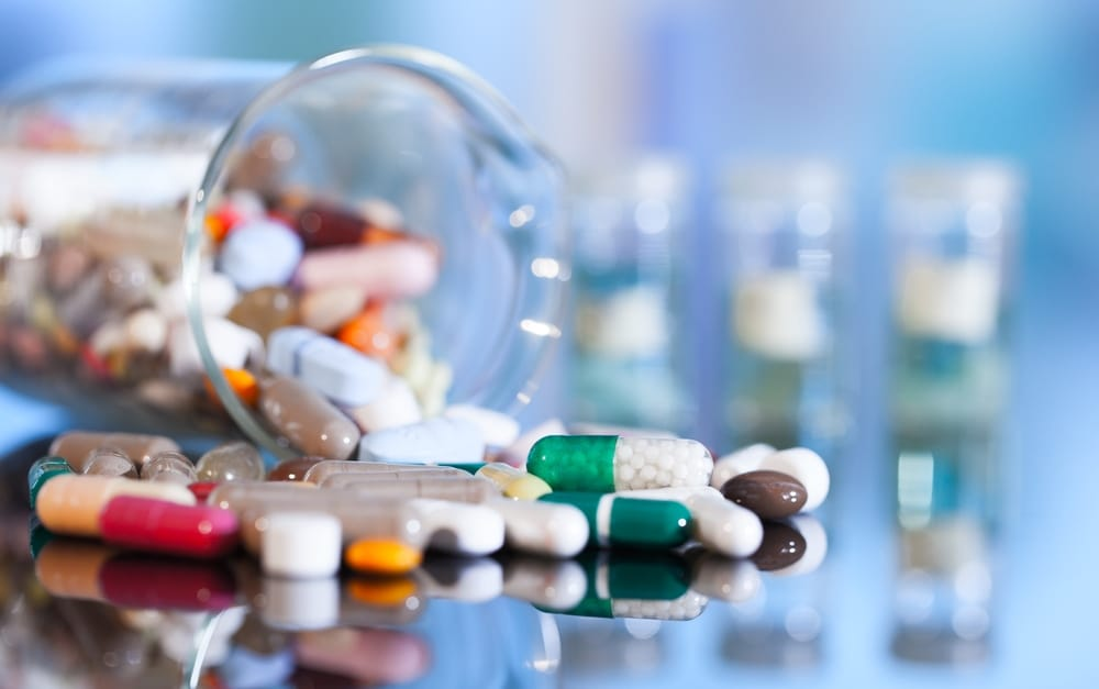 abuso di farmaci in italia