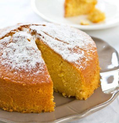"""Pan d'arancia: la ricetta di un dolce tipico della tradizione siciliana, alleato della cucina """"non sprecare"""""""