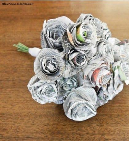 riciclo-creativo-carta (5)