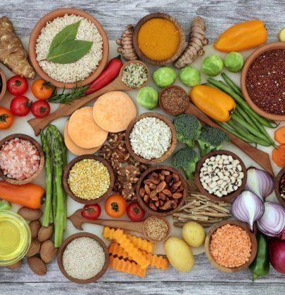 Alimenti ricchi di fibre, ecco la classifica. Le malattie che si possono prevenire con le fibre