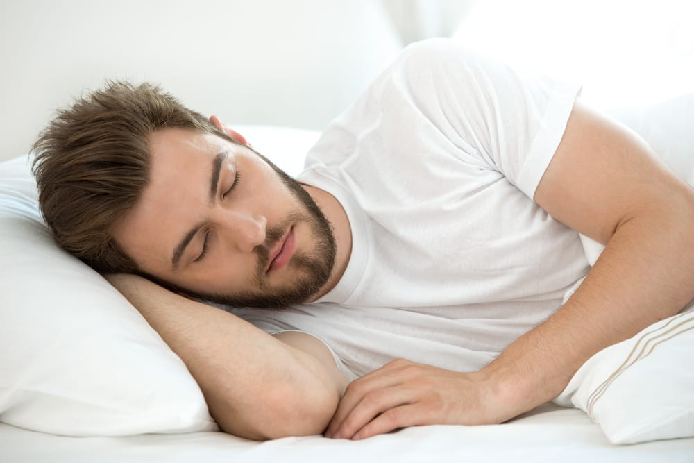 sonniferi ed erezione