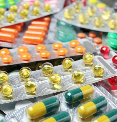 Giornata di raccolta del farmaco: sabato 9 febbraio, in tutta Italia, l'iniziativa per combattere la povertà sanitaria