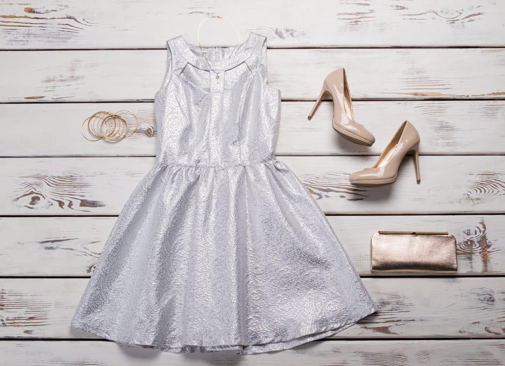 Come vestirsi bene spendendo poco - Non sprecare e8b1deef8e1