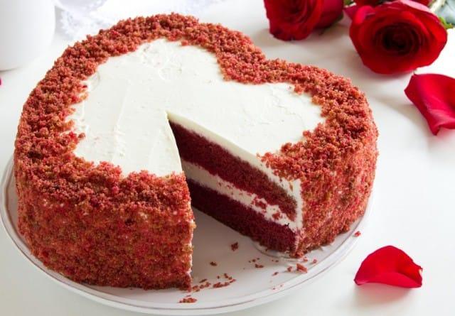ricette-semplici-san-valentino (2)