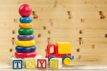 come riconoscere giocattoli contraffatti