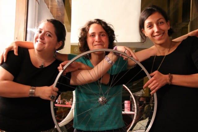 Il progetto di D-Hub Verona