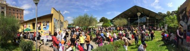 eventi-famiglie-roma-diy-do-it-yourself-family-festival-bambini-riciclo-fai-da-te (1)