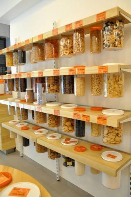 negozi-spina-italia-senza-imballaggi-dove-trovarli (2)