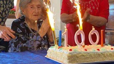 cohousing anziani