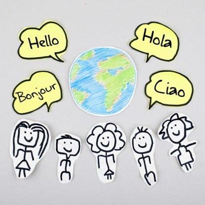 importanza-conoscenza-lingue-straniere-memoria-sviluppo-attivita-cognitive-bambini (2) (800x800)