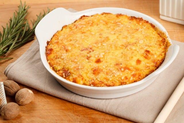 ricette-con-le-patate (2)