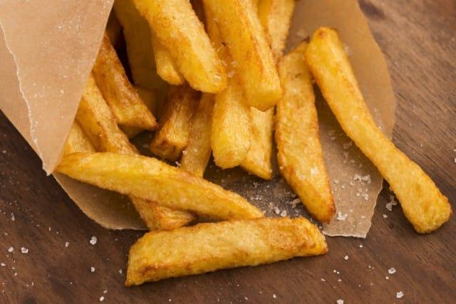 ricette-con-le-patate (3)