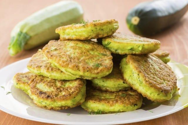 ricette-estive-zucchine (7)