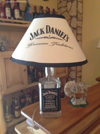riciclo-creativo-bottiglie-vetro (4)