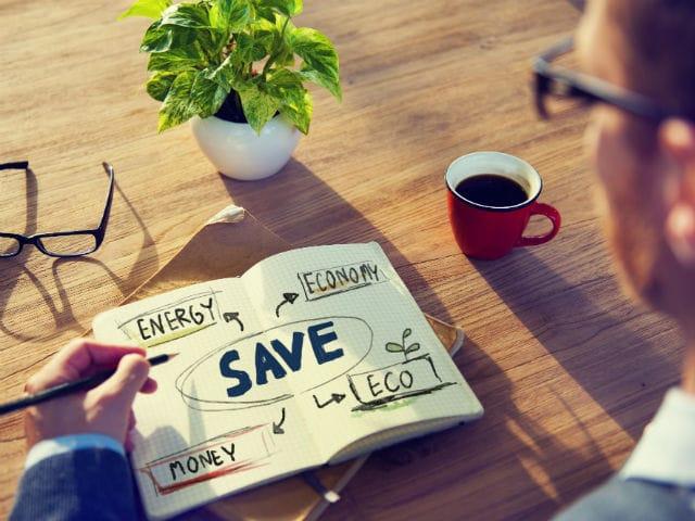Risparmio bolletta