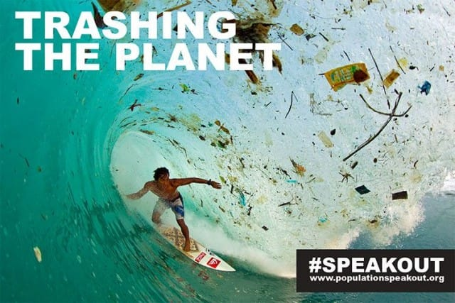distruzione-risorse-naturali-immagini-tragedie-sociali-ecologiche (1)