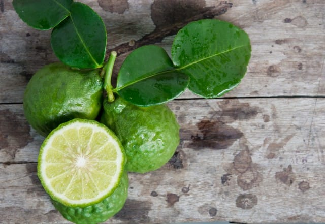 benefici-bergamotto-proprieta-salute-benessere (1)