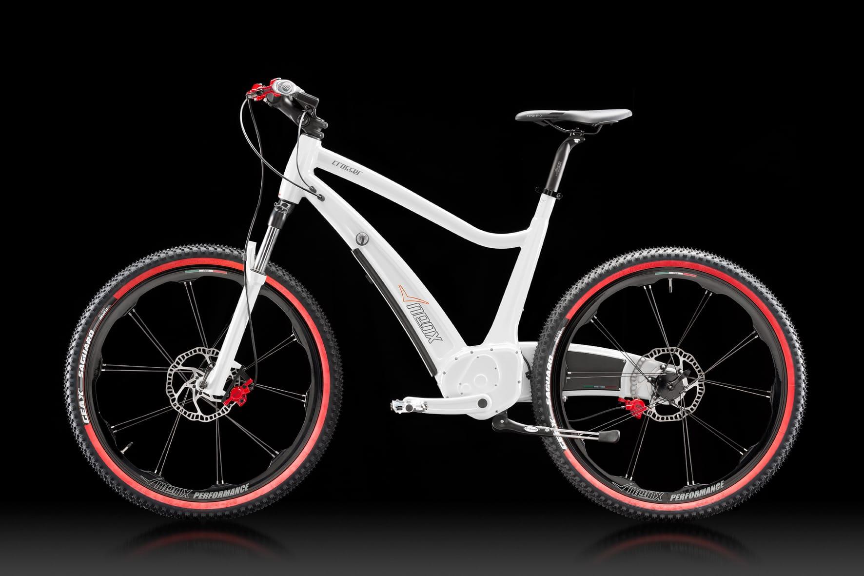 bicicletta-neox-elettrica-made-in-italy-codice-pin-furti (1)