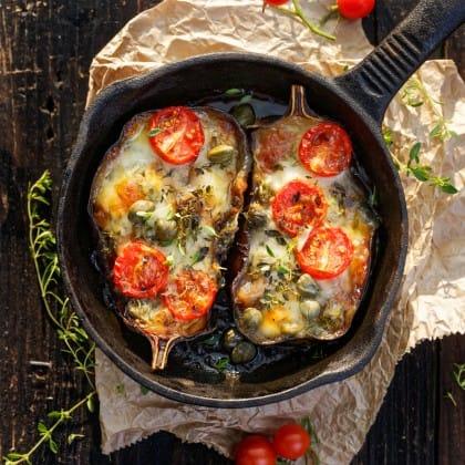 ricetta-melanzane-in-barchetta-al-forno (3)