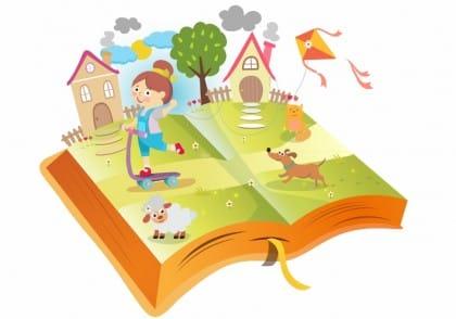 importanza-racconto-bambini-sviluppo-creativita (2) (800x560)