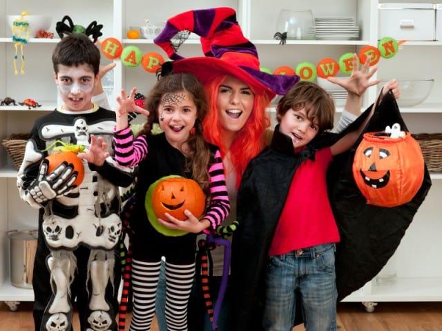 idee-scherzi-halloween (1)