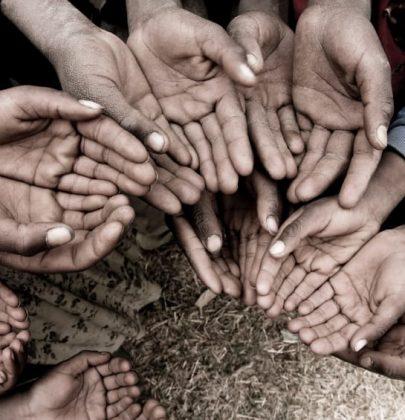 Reddito di cittadinanza: serve se vogliamo davvero combattere la povertà