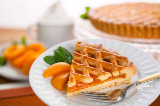 ricetta-crostata-albicocche-vegan (2)