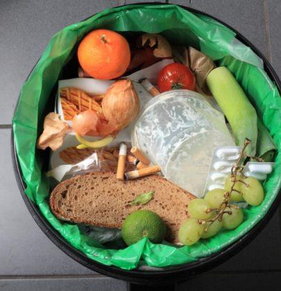 Firma anche tu per fermare lo spreco di cibo nei supermercati